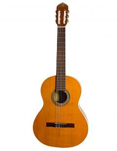 Guitarra clásica española B7