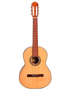 Guitarra clásica española B10