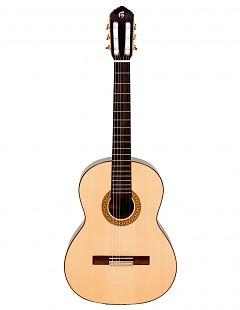 Guitarra clásica española B20