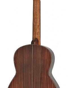 Guitarra flamenca Rociera