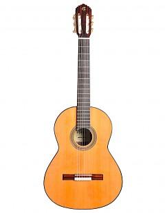 Guitarra clásica española B40