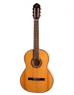 Guitarra flamenca B5F