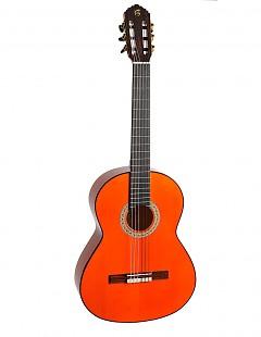Guitarra flamenca B40F