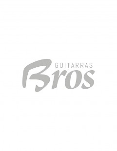 Guitarra clásica con cutaway B20C