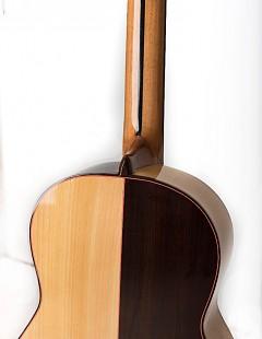Guitarra Flamenca Taranta