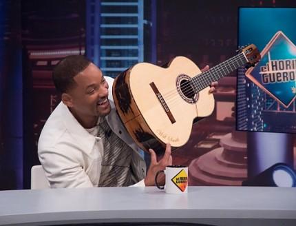 Guitarras Bros