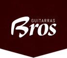 Guitarras Bros
